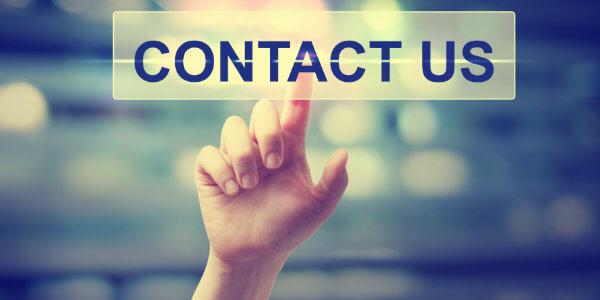 Contact us Sarajevo Company +38761558890