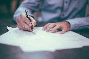 kako dobiti radnu dozvolu u BiH